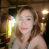 Photo 42135 for Pilata - Thai Romances Online Dating in Thailand