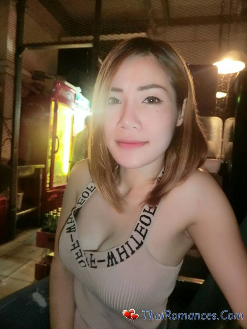 marriage-thai-dating-and-etiquette-pussy-monster-album