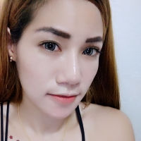 Photo 42398 for Pilata - Thai Romances Online Dating in Thailand