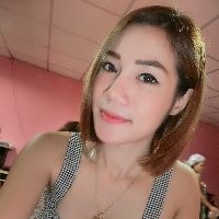 I am not good at English And i work in bangkok want to know me Send me a message - Thai Romances Dating