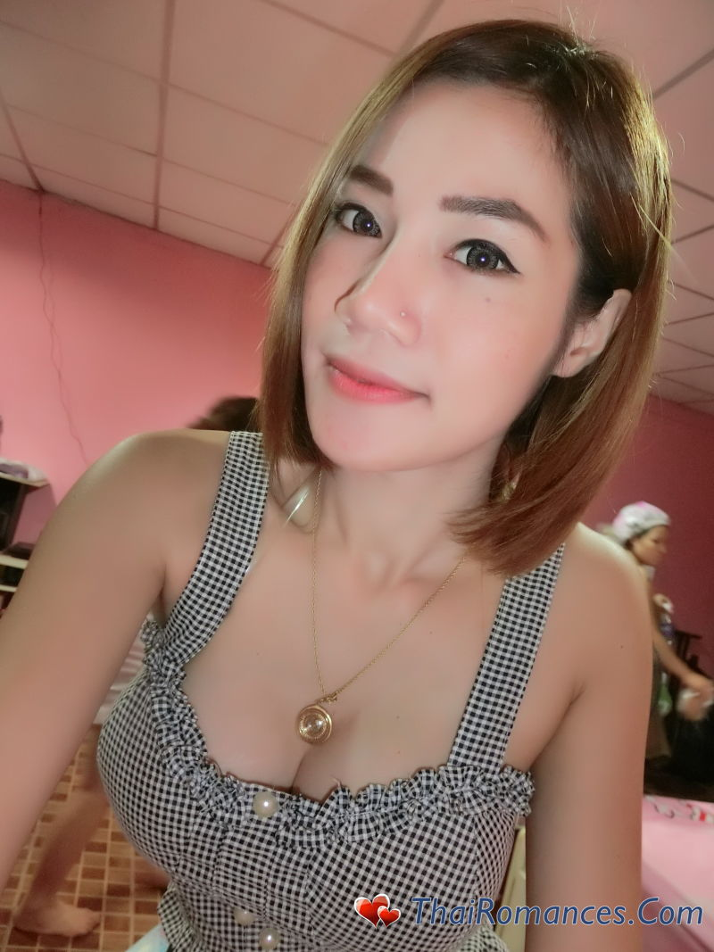 Farang dating bangkok girl