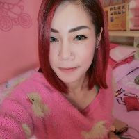 Massage in Bangkok understand  ok - Thai Romances Dating