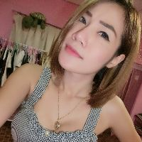 Photo 51780 for Pilata - Thai Romances Online Dating in Thailand
