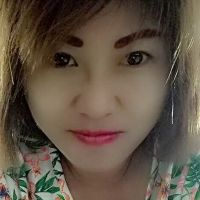 Photo 39799 for Lookwa - Thai Romances Online Dating in Thailand