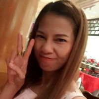 Photo 39800 for Samaa - Thai Romances Online Dating in Thailand