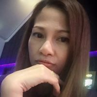 Photo 58496 for Samaa - Thai Romances Online Dating in Thailand