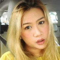 Photo 39812 for PetsHouse - Thai Romances Online Dating in Thailand