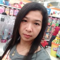 Photo 39832 for Jaaey - Thai Romances Online Dating in Thailand