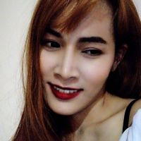 Photo 39851 for tayiga663 - Thai Romances Online Dating in Thailand
