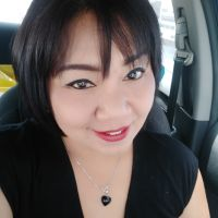 Foto 39858 para chida - Thai Romances Online Dating in Thailand