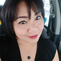 Photo 39860 for chida - Thai Romances Online Dating in Thailand