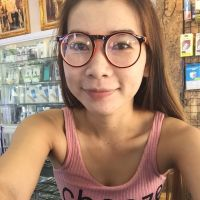 Photo 39865 for Ploysingle - Thai Romances Online Dating in Thailand