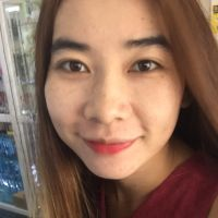 Photo 39880 for Ploysingle - Thai Romances Online Dating in Thailand