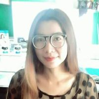Photo 39882 for Ploysingle - Thai Romances Online Dating in Thailand