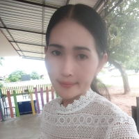 Photo 41500 for Kimhanggon - Thai Romances Online Dating in Thailand
