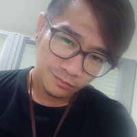 am gay - Thai Romances Dating