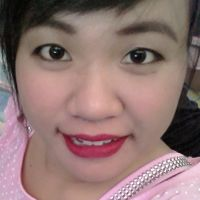 Photo 39951 for Linlada - Thai Romances Online Dating in Thailand