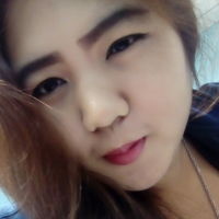 Photo 39961 for Salapao - Thai Romances Online Dating in Thailand