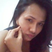 Photo 39962 for AngleBeam - Thai Romances Online Dating in Thailand