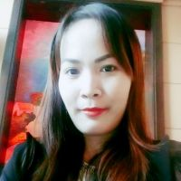 Foto 39979 para wora - Thai Romances Online Dating in Thailand