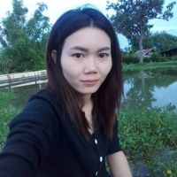 Photo 49054 for Mani_34 - Thai Romances Online Dating in Thailand
