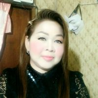 Photo 40003 for Keaw1111 - Thai Romances Online Dating in Thailand