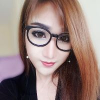 Photo 40037 for Momaycm - Thai Romances Online Dating in Thailand