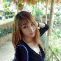 Photo 40039 for Momaycm - Thai Romances Online Dating in Thailand