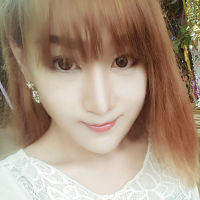 Photo 40041 for Momaycm - Thai Romances Online Dating in Thailand