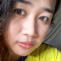 Photo 40047 for oiljung_01 - Thai Romances Online Dating in Thailand