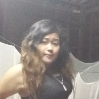 Photo 40049 for oiljung_01 - Thai Romances Online Dating in Thailand