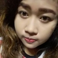 フォト 40055 のために oiljung_01 - Thai Romances Online Dating in Thailand