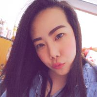 Photo 62158 for Nokkii - Thai Romances Online Dating in Thailand