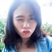 Photo 40060 pour Jummie - Thai Romances Online Dating in Thailand
