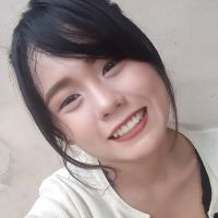 사진 40062 유형 Jummie - Thai Romances Online Dating in Thailand