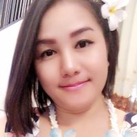 Photo 40067 for Pokee - Thai Romances Online Dating in Thailand