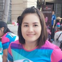 Photo 40068 for Pokee - Thai Romances Online Dating in Thailand