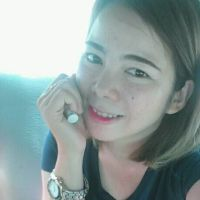 Photo 40084 for pui1527 - Thai Romances Online Dating in Thailand