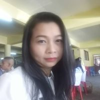 Photo 40100 for pat1979 - Thai Romances Online Dating in Thailand