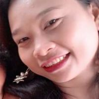 Photo 41610 for pat1979 - Thai Romances Online Dating in Thailand