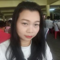 Photo 41611 for pat1979 - Thai Romances Online Dating in Thailand