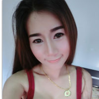 Photo 40112 for Ammyza29 - Thai Romances Online Dating in Thailand