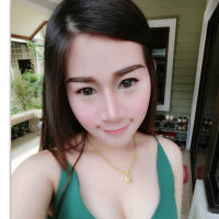 Photo 40114 for Ammyza29 - Thai Romances Online Dating in Thailand