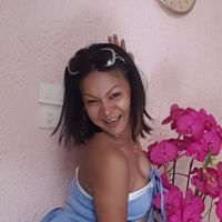 Foto 40120 para Saisuni - Thai Romances Online Dating in Thailand