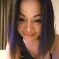 Hình ảnh 40121 cho Saisuni - Thai Romances Online Dating in Thailand