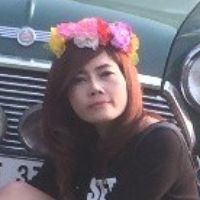 Photo 60237 for Faiy - Thai Romances Online Dating in Thailand