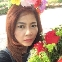 Photo 60239 for Faiy - Thai Romances Online Dating in Thailand
