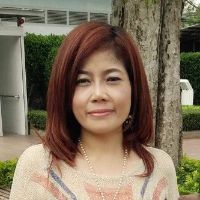 Foto 60243 para Faiy - Thai Romances Online Dating in Thailand