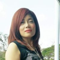 Foto 60245 för Faiy - Thai Romances Online Dating in Thailand