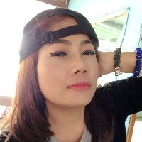 Foto 60621 para Faiy - Thai Romances Online Dating in Thailand